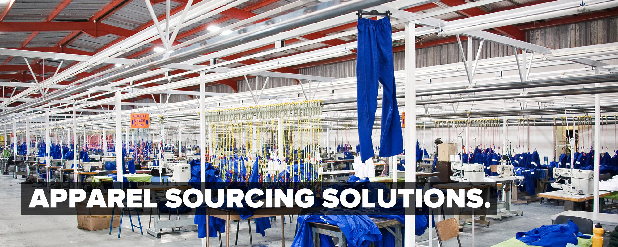 Clothing manufacturers the gulati group How to design clothes for manufacturing
