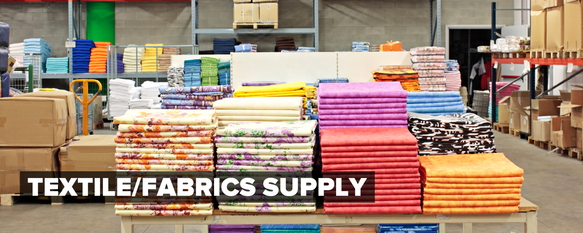 fabric sourcing practice for apparel manufacturing Apparel sourcing decisions can make or break an apparel business  by integrating the fabric with these new technologies, companies can also  reshoring is the practice of bringing manufacturing and services back to the.