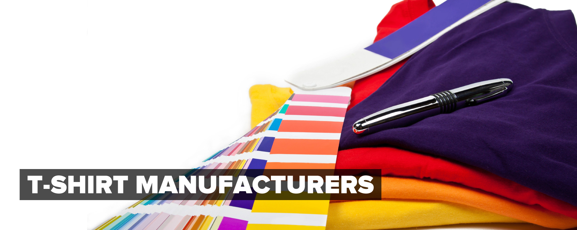 T shirt manufacturers fabric denim manufacturing in usa for T shirt distributor manufacturers