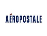 AEROPOSTALEGUL
